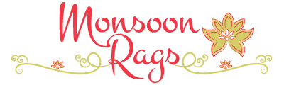 Monsoon Rags