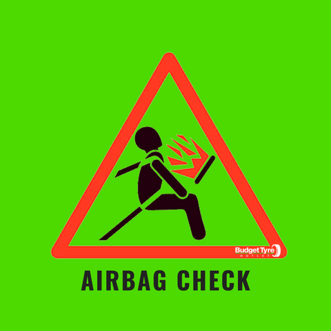 Takata Airbag Check