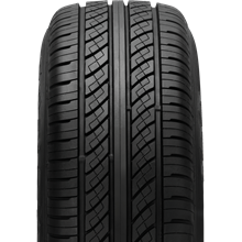 ACHILLES Tyres - 205/65R15 (Fitted and balanced instore)