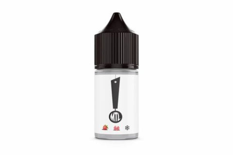! Exclamation MTL 30ml