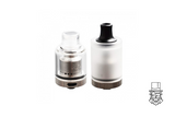 *** NEW ***  Gas Mods Kree RTA 22mm 2ml