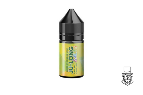 Ju-Long ICED SALTS 30ml