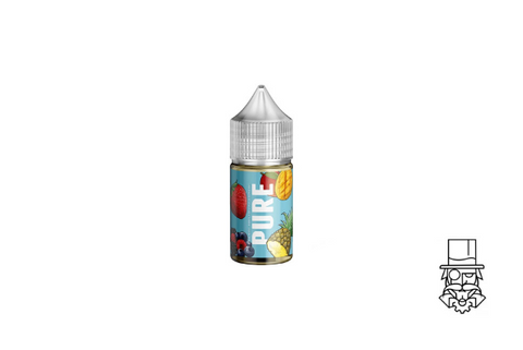 Pure Blue MTL 30ml