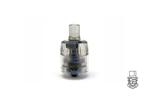 Sikary 0,9ohm CBD Disposable Tank