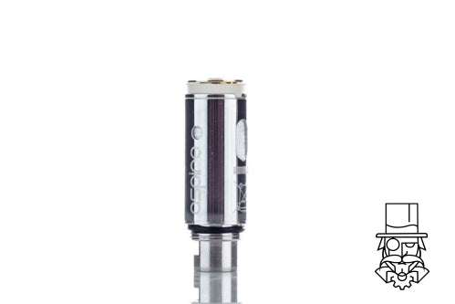 *** NEW *** Aspire Breeze 1 and 2 Replacement Coils