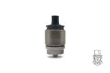 Auguse Draw RTA Pod for Drag S / Drag X  4.5ml