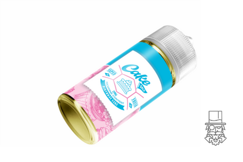 CAKE SALE – Birthday Cake 100ml