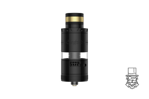 Siegfried RTA Atomizer 7ml