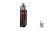 Voopoo Argus Mini Pod System with PnP Pod Tank 1500mAh