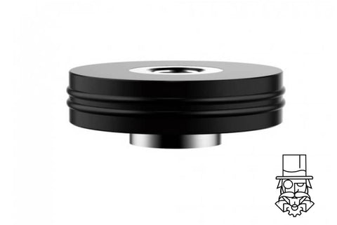 *** NEW *** Drag X & Drag S 510 Adapter