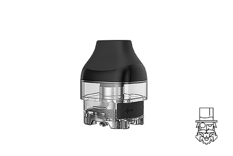 Nevoks Feelin Replacement POD (no coil)