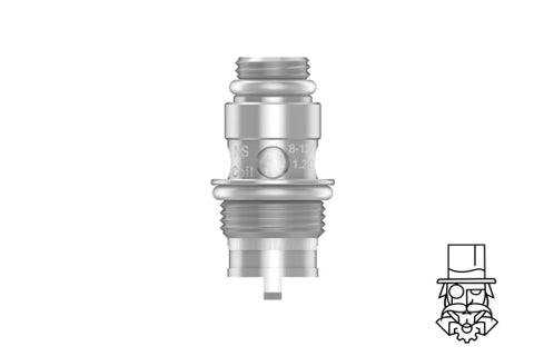 GeekVape Flint Replacement Coils