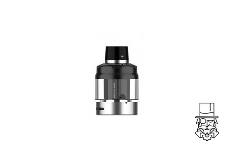 VAPORESSO PX 80 REPLACEMENT POD