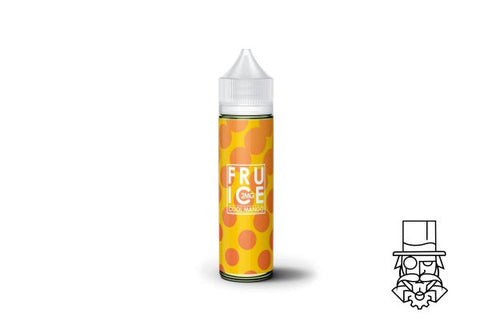 Fruice Cool Mango 60ml