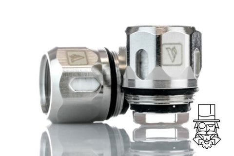 ***NEW *** Vaporesso GT Replacement Coils (Revenger / Swag Mod / Smok Compatible)