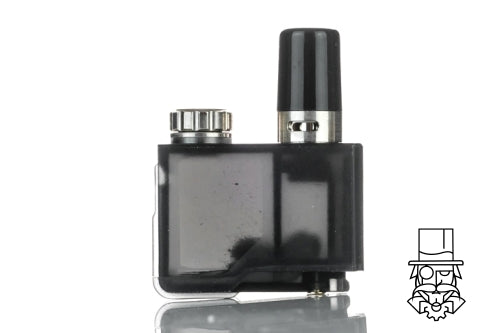 Lost Vape DNA Orion & Orion Quest Replacement Pods