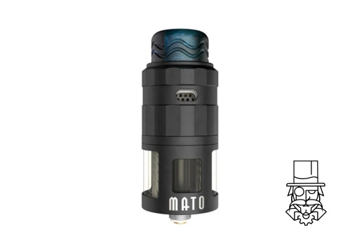 Mato RTA by Vandy Vape