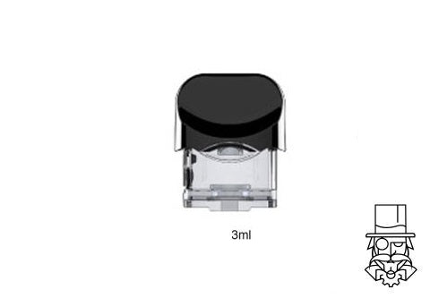Smok Nord Replacement Pod (no coils)