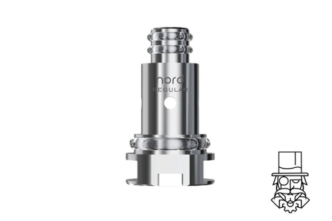 ***NEW*** Smok Nord Replacement Coils (NEW VARIANTS AVAILABLE)