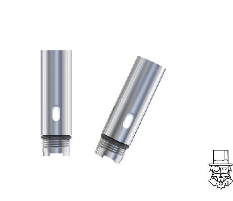 *** NEW *** Vaporesso Orca Solo CCell coil 1.3ohm