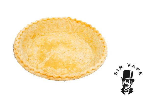Pie Crust 20ml