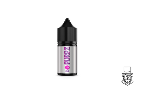 Purpz  MTL 30ml
