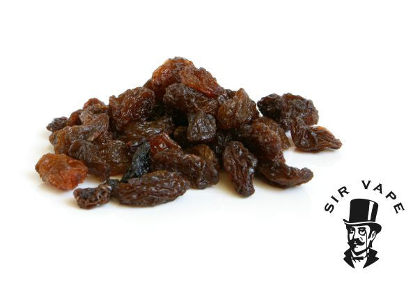 Raisin 20ml