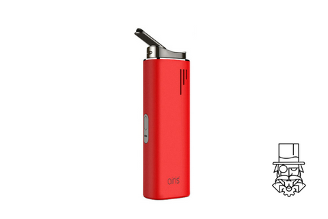 ***NEW*** Airistech Switch 3 in 1 Herb / Oil / Wax Vaporizer