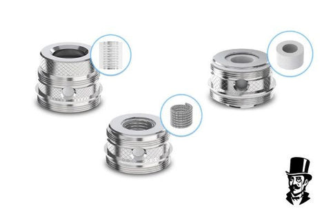 Joyetech Ultimo MG Replacement Coils