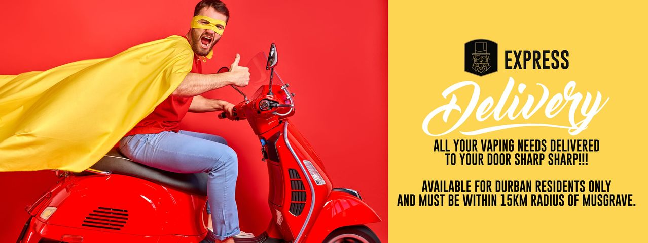 e-cigarette, vaping suppliers and e-juice – Sir Vape