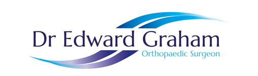 Edward Graham Orthopaedic Surgeon
