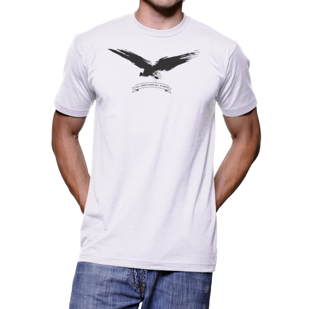 American Eagle T-Shirt – ALL BROTHERS ALL STARS