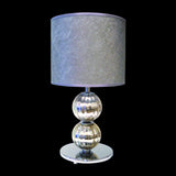 Murano Glass Table Lamp Mignon Image