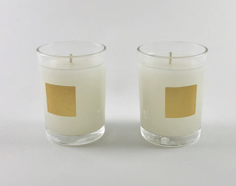 Aromatique Candle Votive