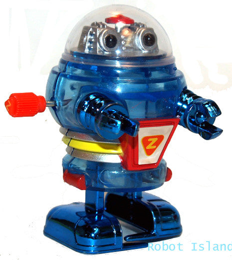 Robby the Robot TOMY NEW!