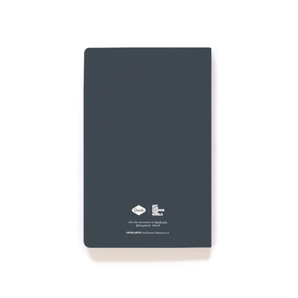 Arches Softcover Notebook Arches Softcover Notebook