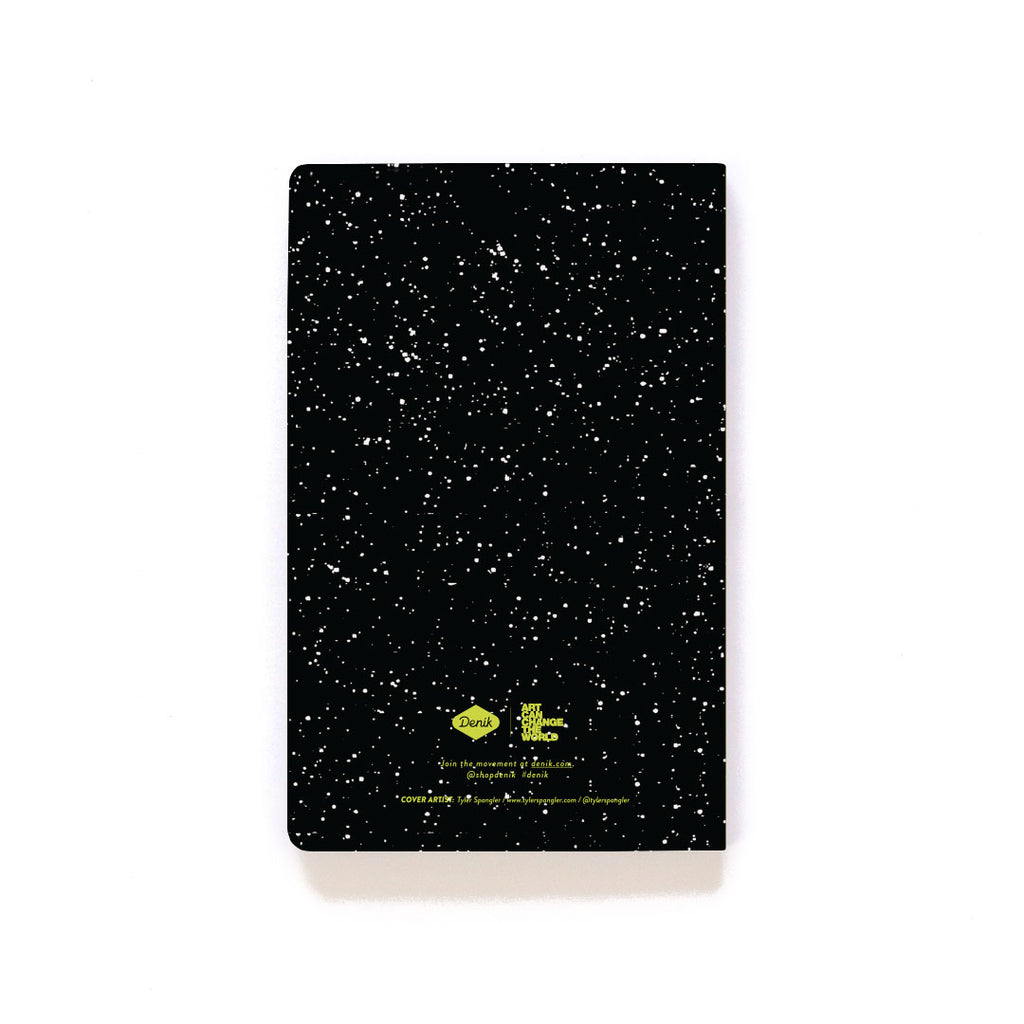Feelings Softcover Notebook Feelings Softcover Notebook