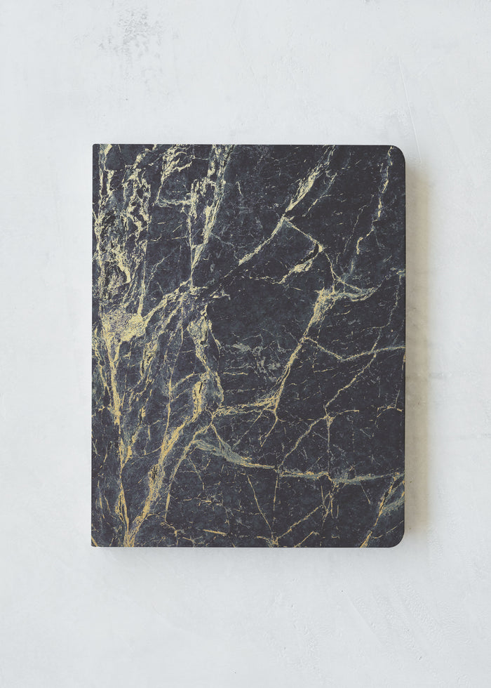 Granite Hardcover Sketchbook