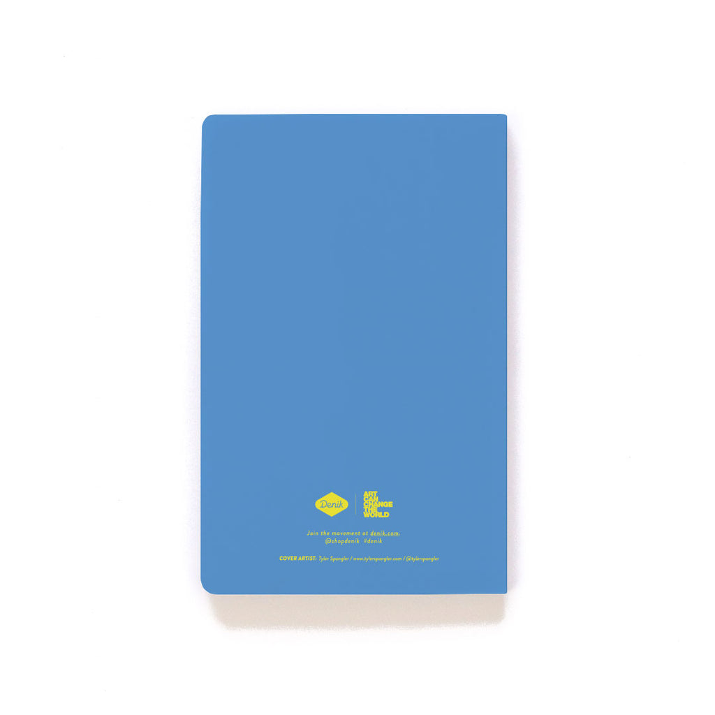 Life Is Windy Softcover Notebook Life Is Windy Softcover Notebook