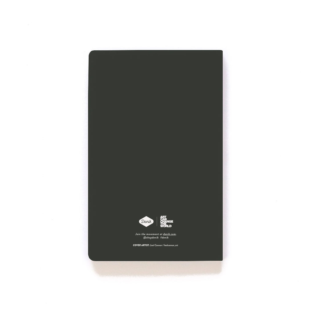 Salt Lake City Softcover Notebook Salt Lake City Softcover Notebook