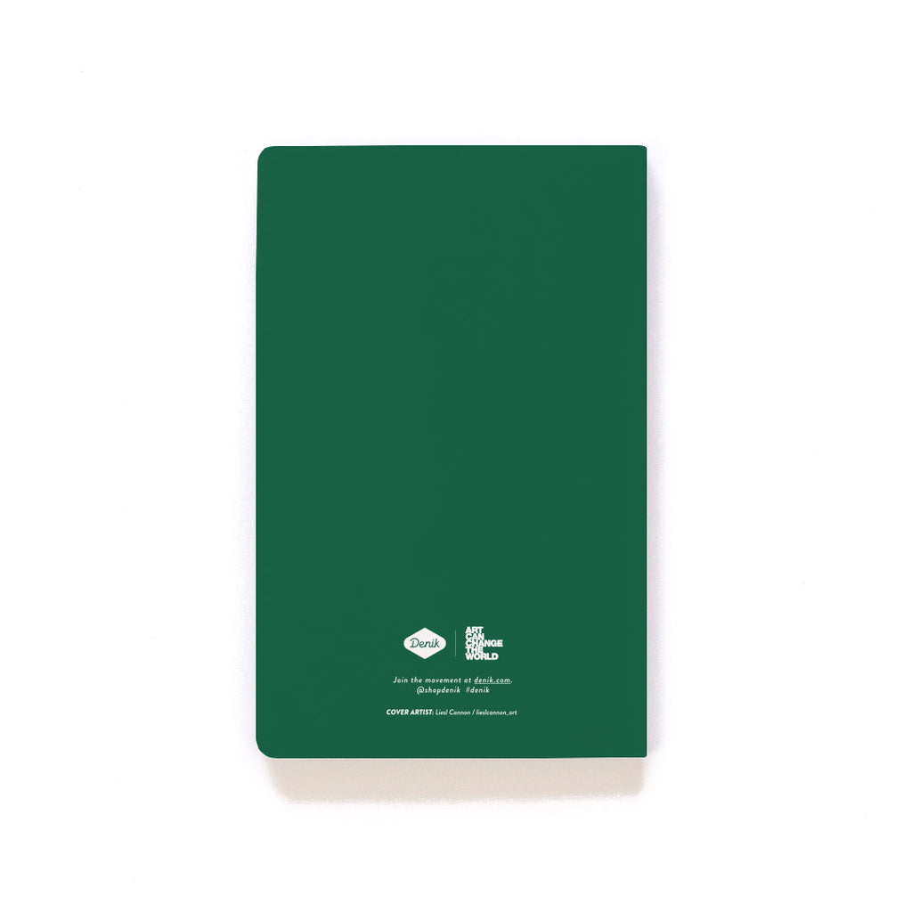 Yellowstone Softcover Notebook Yellowstone Softcover Notebook