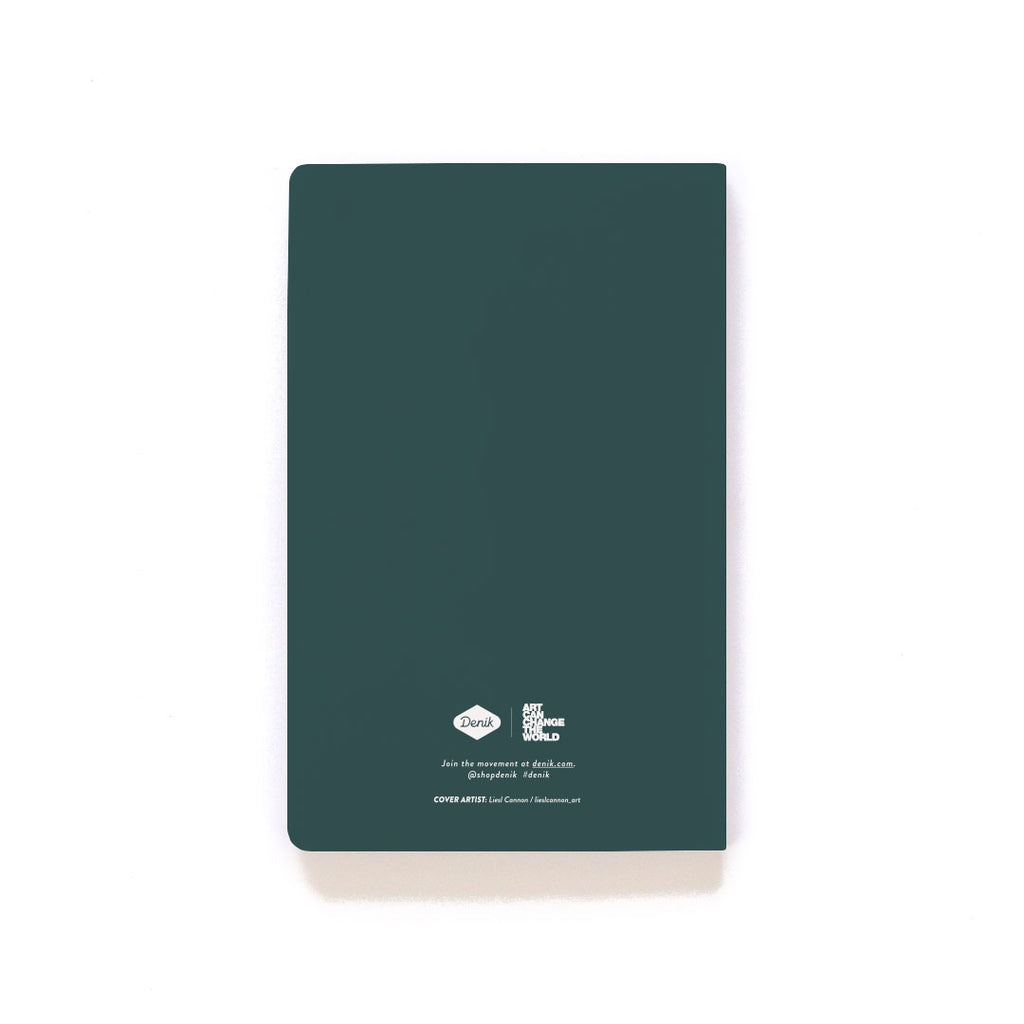 Yosemite Softcover Notebook Yosemite Softcover Notebook