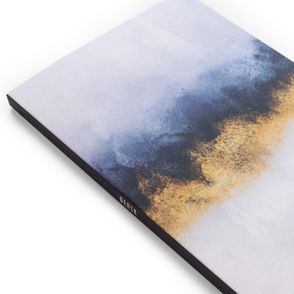 Sky Layflat Notebook