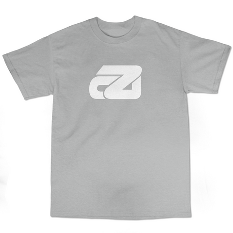 oZealous T-Shirt (Multiple Colors)