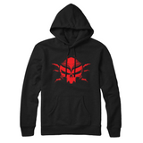 Parasite: Parasite Hoodie (Multiple Colors)