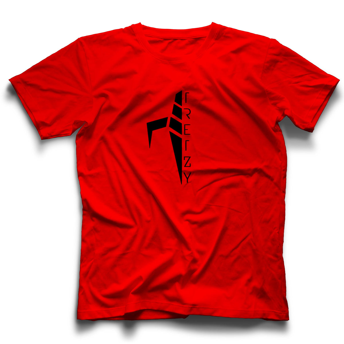 Double Tretzy T shirt
