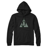 iLlamanati Confirmed? Hoodie Multiple Colors