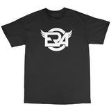 Era Eternity  T shirt