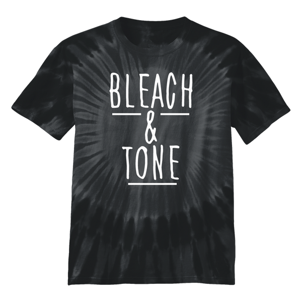 tana mongeau ambitiouscustomprinting ForBleach And Tone Shirt