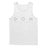 DOM Tank T-Shirt (Multiple Colors)